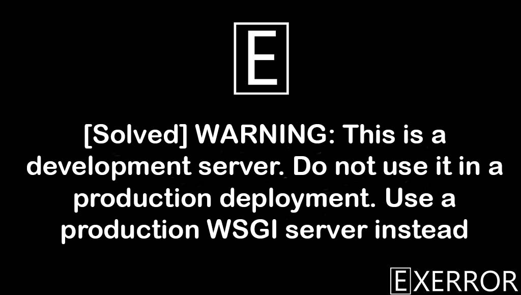 WARNING: This is a development server. Do not use it in a production deployment. Use a production WSGI server instead, This is a development server. Do not use it in a production deployment. Use a production WSGI server instead, Do not use it in a production deployment. Use a production WSGI server instead, This is a development server. Do not use it in a production deployment, WARNING: This is a development server